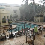 Photo of Crowne Plaza Key West La Concha