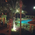 Foto di Lake Eve Resort