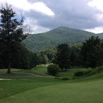 Foto de Maggie Valley Club & Resort