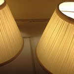 Howard Johnson Inn Florenceの写真