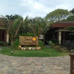 Two Seasons Coron Island Resort & Spaの写真