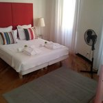 Foto Lisbon Dreams Guesthouse