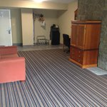 Travelodge Inn & Suites Gatlinburgの写真
