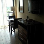 Wyndham Deerfield Beach Resort Foto