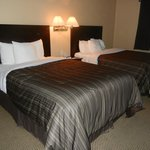Photo de Days inn Trois-rivieres