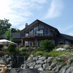 Photo de Beachside Garden B & B