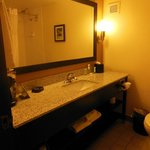 Foto BEST WESTERN PLUS Denver Tech Center Hotel