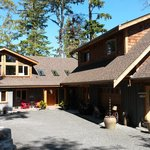 Photo of Black Bear Guesthouse