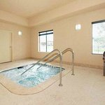 Comfort Suites Northの写真