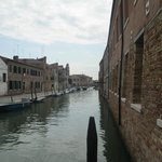 Photo de Residenza Cannaregio