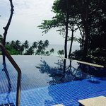 Foto Outrigger Phi Phi Island Resort and Spa