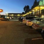 Photo of Valu Inn Sea Tac