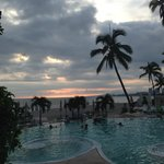 Φωτογραφία: Hilton Puerto Vallarta Resort