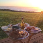 Photo de The Yachats Inn