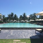 Beautiful Pool - Boutique Resort Hoi An