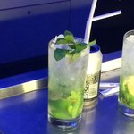 The perfect Mojito