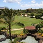 Bilde fra Koloa Landing at Poipu Beach Wyndham Grand Resort