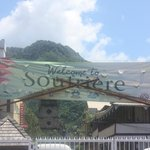 Bilde fra Sandals Grande St. Lucian Spa & Beach Resort