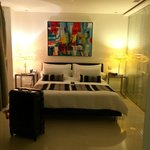 Foto di BYD Lofts Boutique Hotel & Serviced Apartments