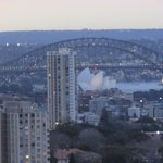 Foto de Meriton Serviced Apartments Bondi Junction