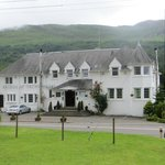 Foto Bridge of Orchy Hotel