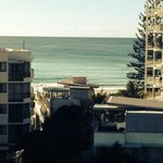 Foto San Mateo Apartments Gold Coast