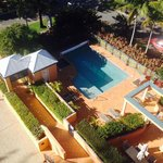 Φωτογραφία: San Mateo Apartments Gold Coast