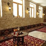 Photo of Aga Hamam Hostel