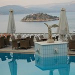 Photo of Hotel King Minos