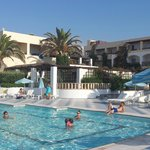 Photo of Creta Royal Hotel