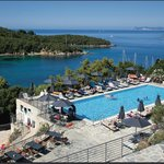 Neilson Retreat Beachclub Sivota