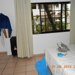 Foto di BlueBay Villas Doradas Adults Only Resort