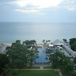 Bilde fra Novotel Hua Hin Cha Am Beach Resort and Spa