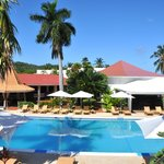 Photo of Radisson Grenada Beach Resort