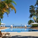 Foto van Radisson Grenada Beach Resort