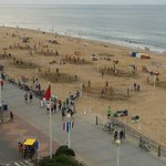 Foto van Hampton Inn Virginia Beach Oceanfront North