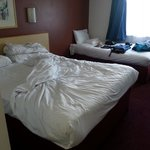Photo de Days Inn Bishops Stortford M11