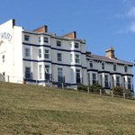 Photo of Cliff Hotel