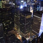 Top of the Rock - Rockefeller Center Tour Foto