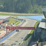 Photo of Red Bull Ring