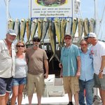 Photo of Rodeo Charters