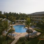 Photo of Grand Bahia Principe El Portillo