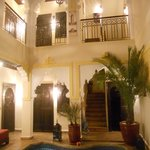 Photo of Riad des Etoiles