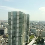 Φωτογραφία: The Strings by InterContinental Tokyo