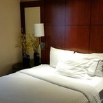 Φωτογραφία: Residence Inn by Marriott Toronto Downtown / Entertainment District