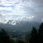 Photo de Sun N Snow Mussoorie