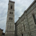 Photo of Giotto's Bell Tower (Campanile di Giotto)