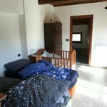 Photo of Agriturismo Il Runch