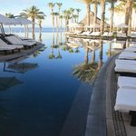 Hilton Los Cabos Beach & Golf Resort照片