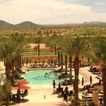 Casino Del Sol Resort의 사진